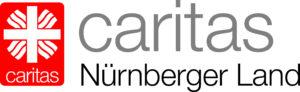 Logo der Caritas Nürnberger Land