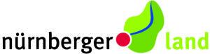 Logo des Landkreises Nürnberger Land